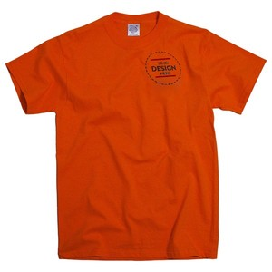 Factory Supply 100% Cotton Printing T shirts Made In Bangladesh
