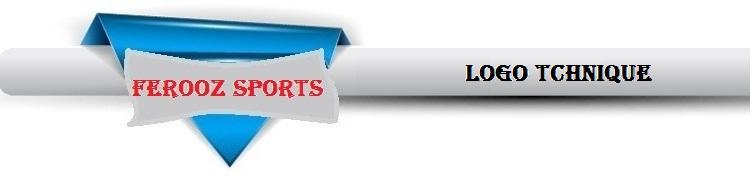 Aangepaste Nieuwste Stijl mannen Herfst Winter Effen Kleur Toevallige Sport Hoodies Voor Mannen MK-PH-0522