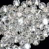 Genuine Synthetic Star Melee Diamonds Lot at Cheaper price
