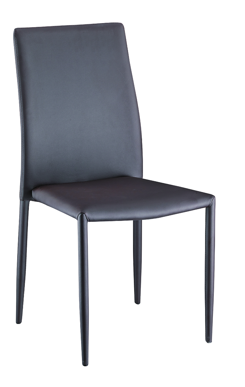 Modern restaurant chairs - Chinese Wholesale Cheap Modern High End Luxury Indoor Unique Used Restaurant Furniture Italian Designer Restaurant Chairs