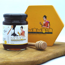 Best Seller Timor Amfoang Forest Natural Bee Honey