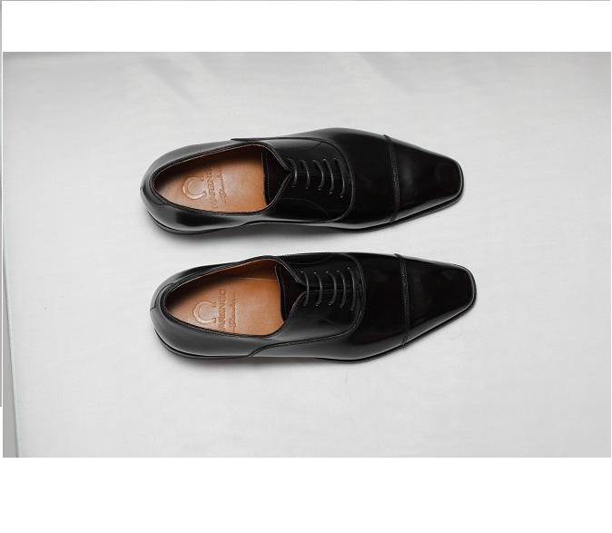 in made genuine cow vietnam for dress shoes real leather leather men men shoes PTnSqw1R4x
