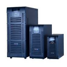 6KVA Online UPS ; Ultra High Frequency (UHF) Series