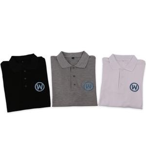 6aff7674 Taiwan Wholesale Blank T Shirts, Taiwan Wholesale Blank T Shirts  Manufacturers and Suppliers on Alibaba.com