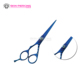 Brand New Hair Scissors factory price high quality salon barber dressing scissors