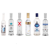 /product-detail/top-selling-private-label-vodka-bottle-for-to-make-your-own-brand-50041248948.html