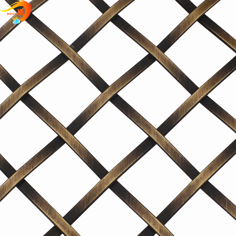 flat wire mesh21.png