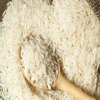 BEST EXTRA LONG GRAIN 1121 WHITE SELLA PREMIUM QUALITY BASMATI RICE