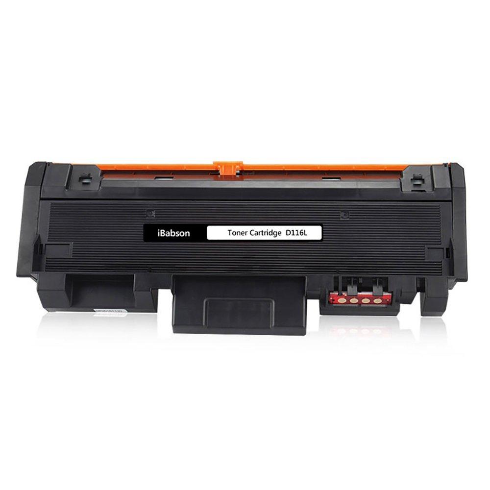 Cheap Printer Chip For Samsung Xpress Sl 2825dw, find Printer Chip