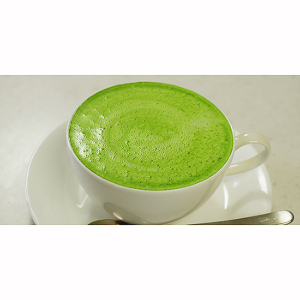 Hot Selling Product Most Popular Cappuccino Cup With Reasonable Price
