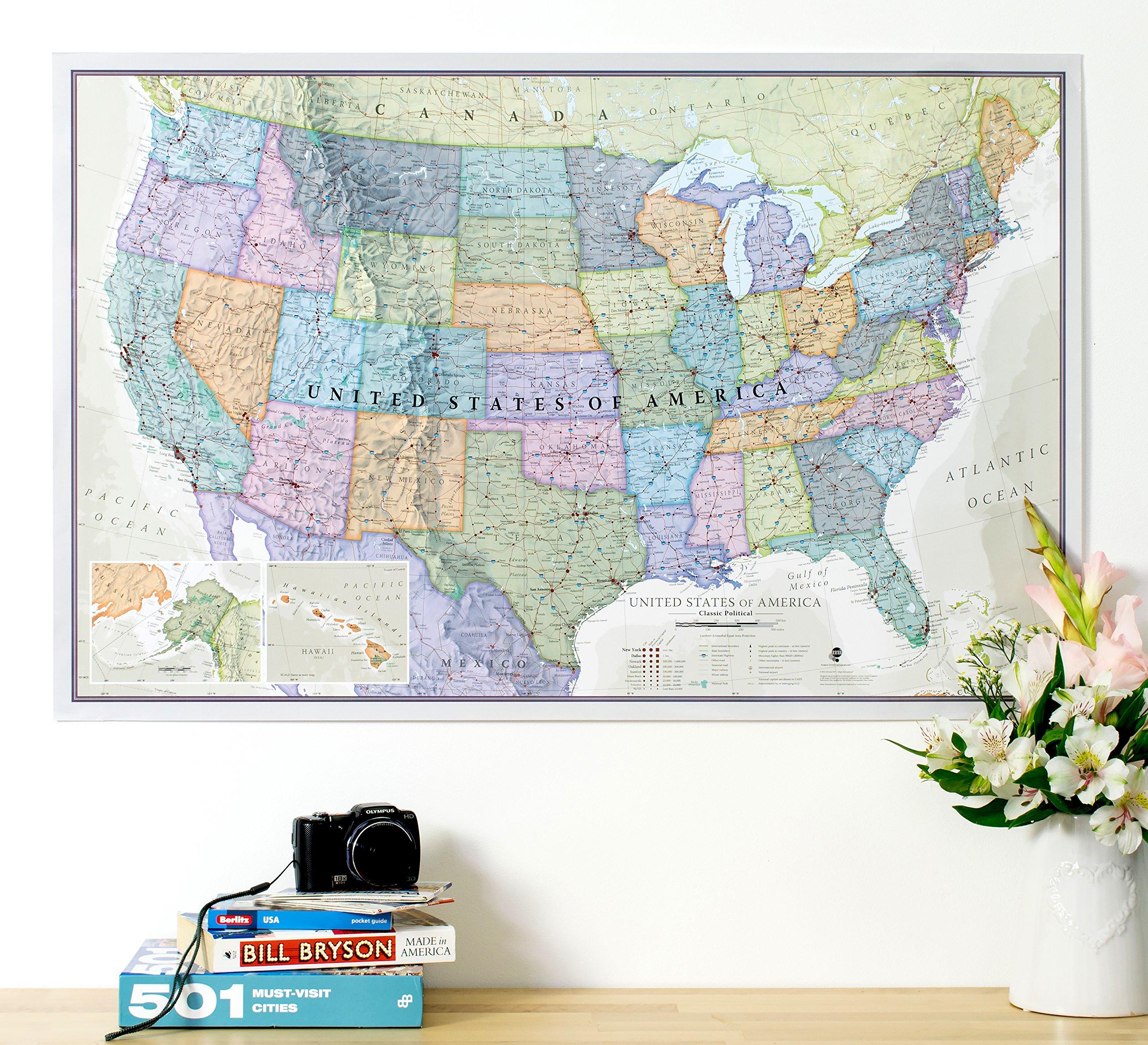 Pa Usa Map.Cheap Usa Map Pa Find Usa Map Pa Deals On Line At Alibaba Com