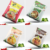 Instant Noodles tasty and nice packaging with tri-lingual good for sale