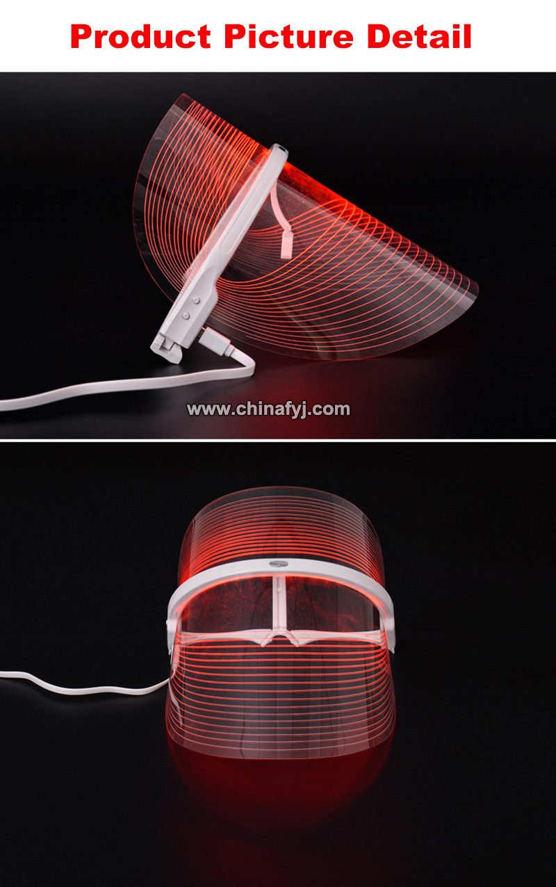 light-therapy-mask