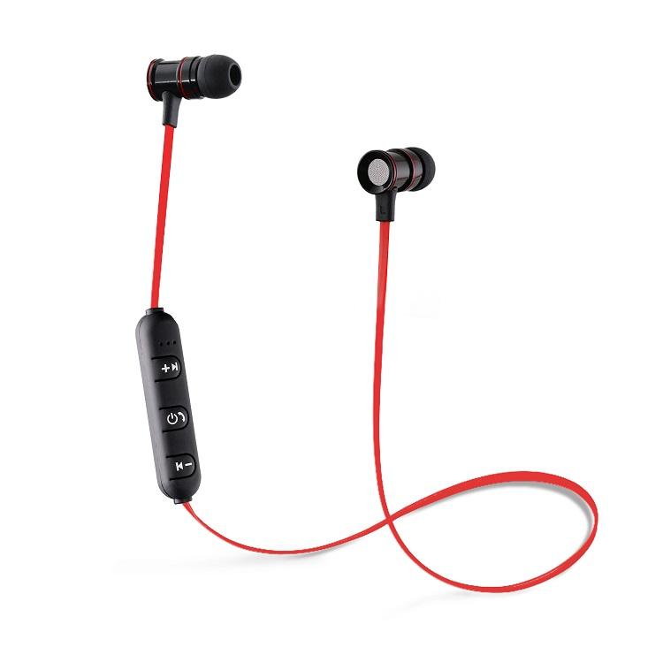 2018 Bluetooth Sport Magnetic Earbuds Earphone Best Bluetooth Earphones Wireless Stereo Low Price Bluetooth Headset Buy Magnetic Earbuds Best Bluetooth Earphones Low Price Bluetooth Headset Product On Alibaba Com