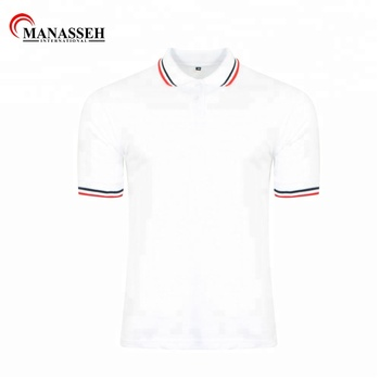 Polo Shirts Garment Factory Pakistan,Polo Collar Tshirt Design,Wholesale  Polo Golf Shirts - Buy Embroidery Pattern Polo Shirt Latest Design Men's