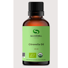Hoge Kwaliteit pure Citronella <span class=keywords><strong>Olie</strong></span> uit Sri Lanka