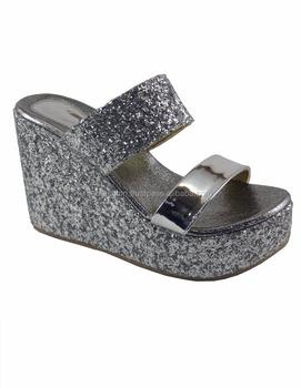 474f89285ed Footwear / Lady Footwear / Ladies Fancy Footwear / Delhi Footwear / Women  Footwear / New