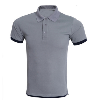 blank polo shirts wholesale > Up to 78% OFF > Free shipping