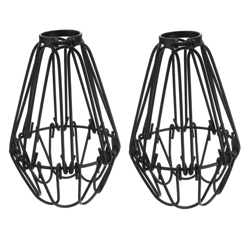 cheap metal light bulb cage  find metal light bulb cage deals on line at alibaba com
