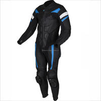 Racing Suit Motorbike Textile Suit Leather Motorcycle Suit with Cheap Price