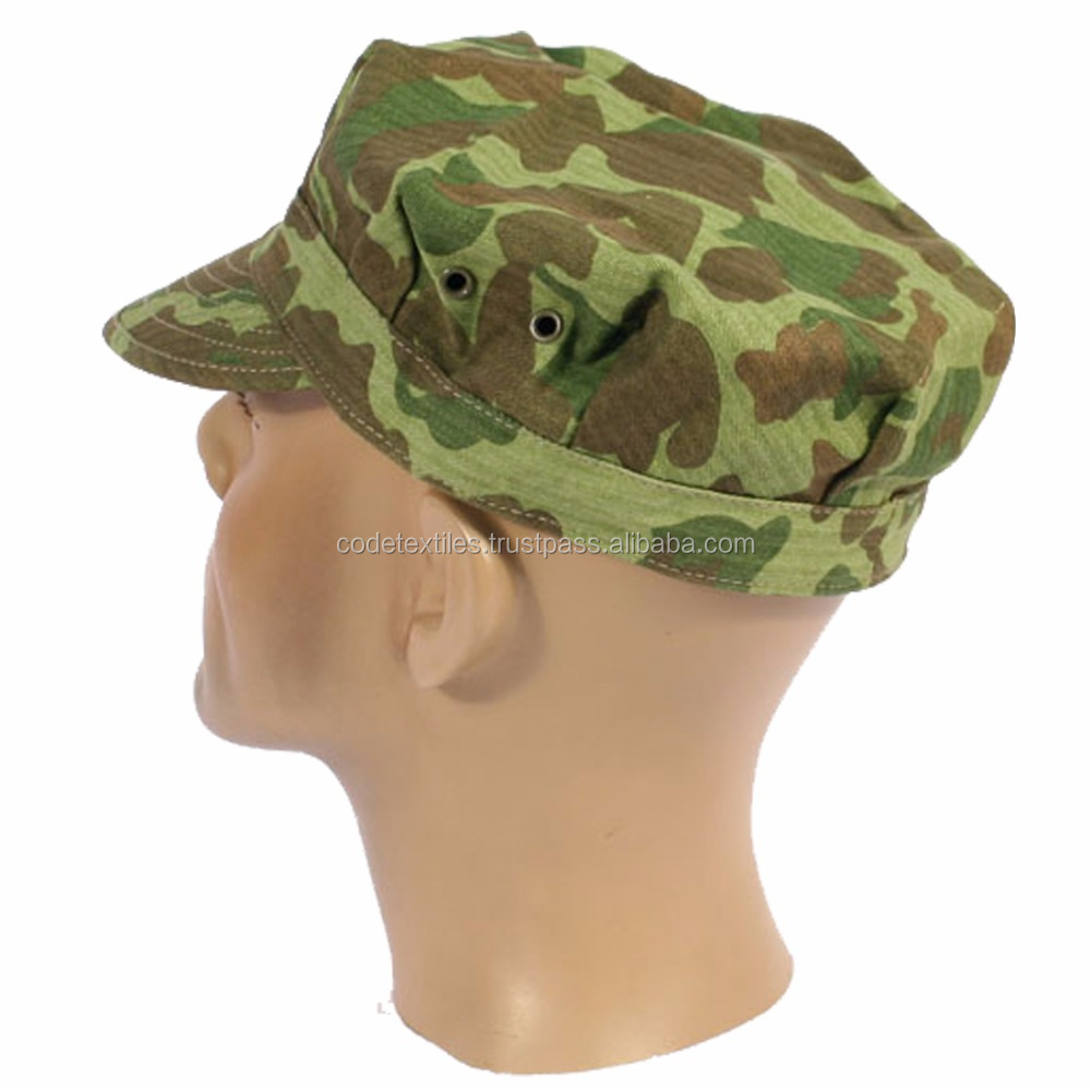 Military Style Fashion Camo Newsboy Hat Personalized Hats Cap - Buy ... fb74f98fe69