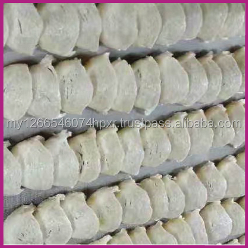 Edible Bird Nest with Ivory color Premium Grade 5 gram per pieces benefits on health and beauty care Supply in Malaysia