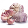 /product-detail/canadian-online-wholesale-fresh-red-garlic-62002215486.html