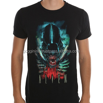 a03035d7 Create My Own T Shirt Design Dry Fit Sublimation T Shirt - Buy Screen ...