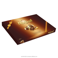 For Solen Nutball Gift Chocolate 360 gr for gift