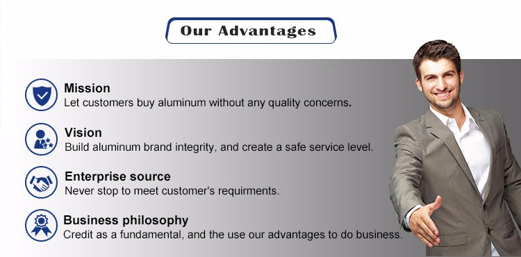 Low Price Sale Aluminum Coil For Pvdf Prepainted In China