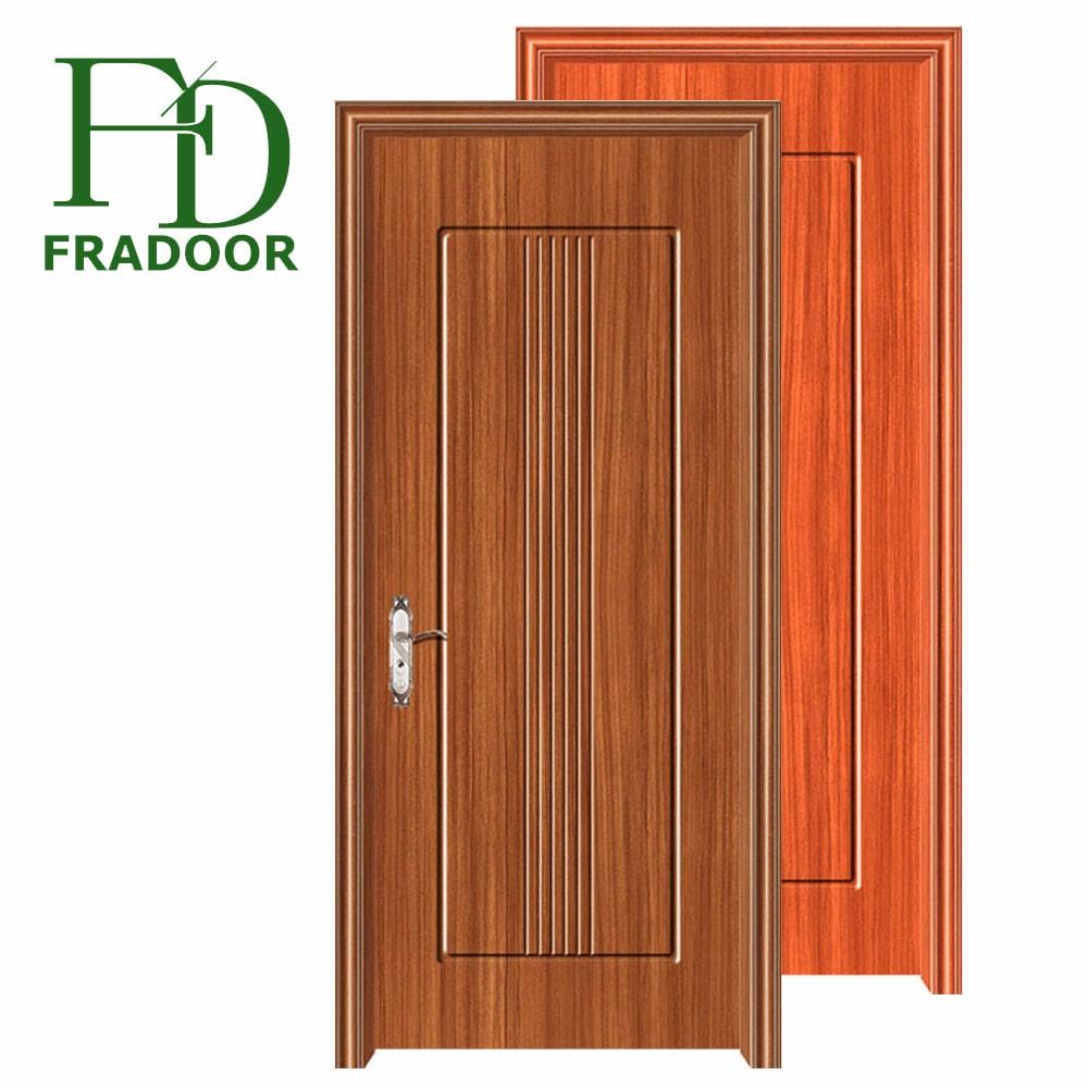Pvc Wall Panels Interior Door Surrounds Wooden Wpc Door Buy Wooden