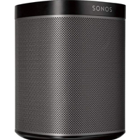 New Sonos PLAY:1 Wireless Smart Speaker for Streaming Music wireless Sonos speakers