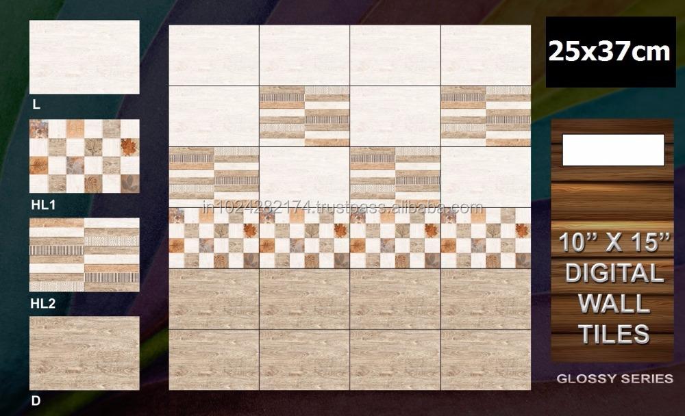 Restaurant Kitchen Tile restaurant kitchen wall tiles, restaurant kitchen wall tiles