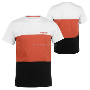 Best Quality & Cheap Custom Long Line work clothes T Shirt For Men