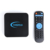 12 Months IPTV Subscription wholesale android smart tv set top box Android TV Box