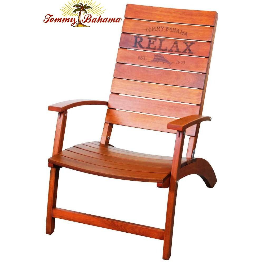 Cheap Tommy Bahama Folding Chair, find Tommy Bahama Folding Chair