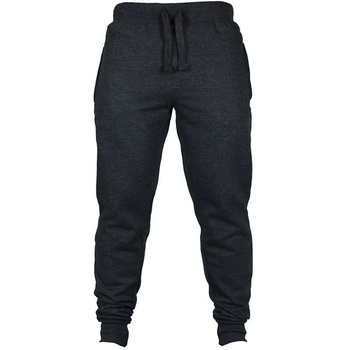 Custom Made Jogger Pants/Wholesale Custom Plain Men Joggers Striped Sweat Track Pants
