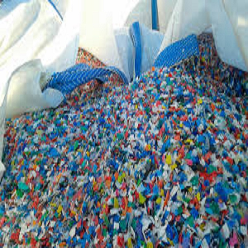 Pp Regrind Pp Recycled Plastic Scrap/ Polypropylene Pellets Resin Price -  Buy Hdpe Regrind,Hdpe Regrind,Abs Regrind Product on Alibaba com