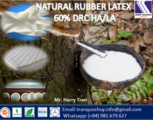 Vietnam Latex, Vietnam Latex Manufacturers and Suppliers on Alibaba com