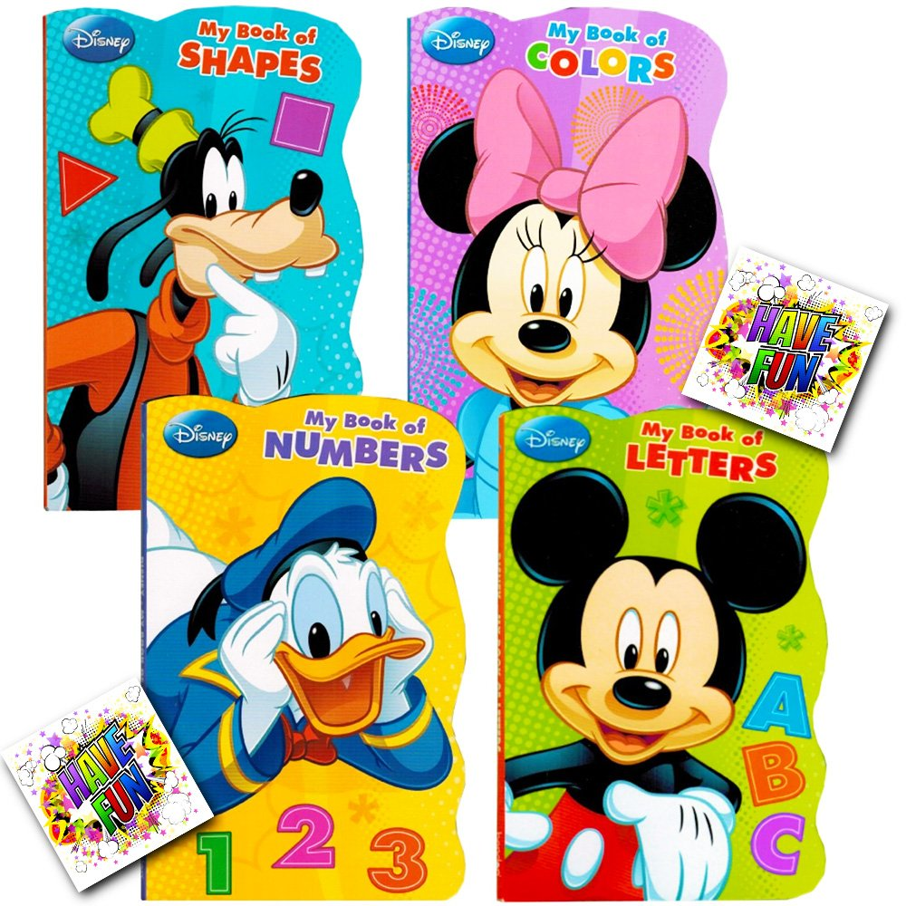 Cheap Mickey Mouse Shaped Pasta, find Mickey Mouse Shaped Pasta ...