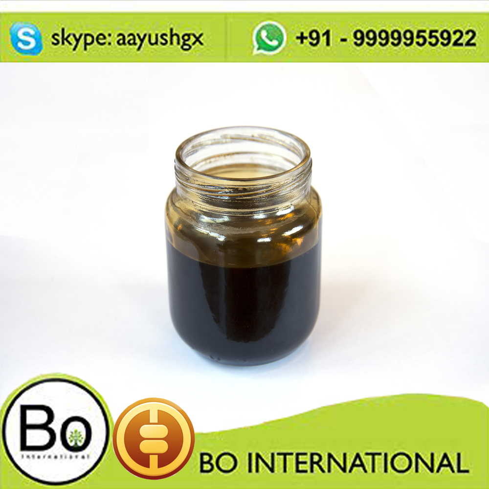 Balsam Tolu Oil - Buy Essential Oil,Natural Balsam Tolu Oil,100% Pure  Product on Alibaba com
