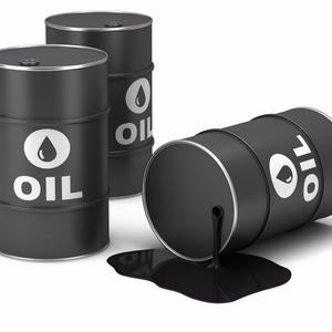 D2 DIESEL GAS OIL L-02-62 GOST305-82