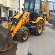 Usato/Passivo <span class=keywords><strong>Terne</strong></span> Jcb 3cx/Jcb 4cx, caso 580, Cat 420e Skid Steer Loader (whatsapp: 0086-13817530084)