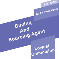 Yiwu china best sourcing professional purchasing agent - Yiwu logistic shipping company