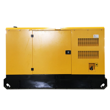 (High) 저 (신뢰성 30 kVA 20kw 디젤 에너지 <span class=keywords><strong>발전기</strong></span> India Price