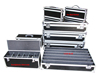 Thailand musical case with factory price, Aluminium case for distributor