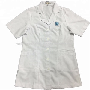 WORK WEARS, WORKING GARMENT, WORK UNIFORMS, WORK CLOTHES, SOURCING SERVICE, APPAREL BUYING AGENT