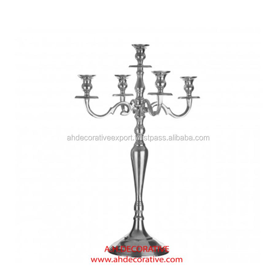 Adaptateur extensible pour vase,potiche lampe électrique diam 35 mm 340017