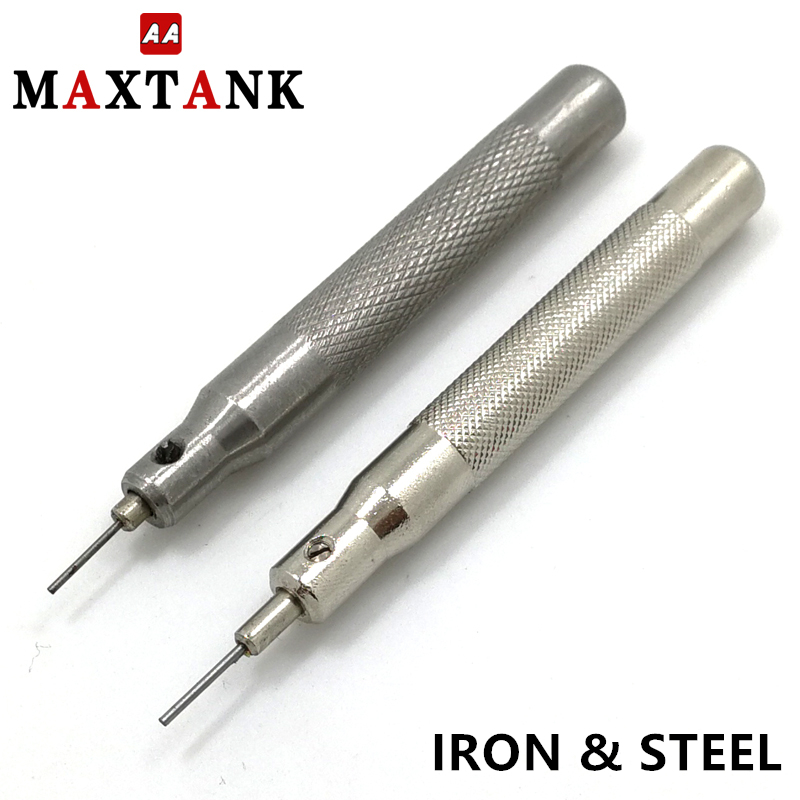 High quality watch pin remover tool watch tool repair kit фото