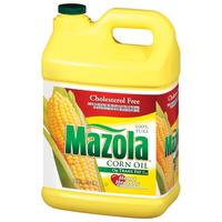 Factory sale Refined Corn Oil/ Crude Corn oil Available With Discount